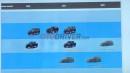 Jeep Siapkan SUV Rp 650 Jutaan Untuk Lawan Fortuner dan Pajero Sport di Indonesia
