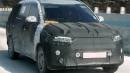 Kia Siapkan 7 Seater Kembaran Hyundai KS, Lawan Xpander dan XL7?