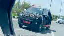 SPY SHOT: MPV KIA Di India. Inikah Calon Rival Xpander Untuk Indonesia?