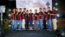 Komunitas Toyota Agya Chapter Jambi Masuki Usia 3 Tahun