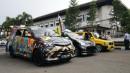 2 Toyota Avanza ini Dinobatkan Sebagai Mobil Dengan Interior Terbaik Se-Bandung