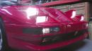 6 Mobil Dengan Desain Lampu Utama yang Unik