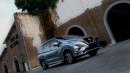 Realistis, Nissan New Livina Justru Tampil Lebih Ekslusif