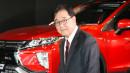 Karena Alasan Ini Bos Mitsubishi di Indonesia Resmi Mundur