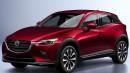Mazda Indonesia Pastikan Semua Produknya Sudah Siap Euro 4