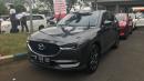 Mazda Juga Ikut Bantu Konsumennya Mudik Tanpa Posko