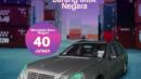 Heboh Lelang Mercedes-Benz Station Wagon, Awas, Spare Partnya Susah!
