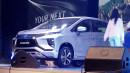 GALERI: Small MPV Mitsubishi (21 Foto)