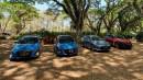 Mobil Hybrid Ekonomis Bukan Tak Mungkin Dihadirkan Toyota Indonesia