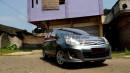 Panduan Beli Nissan Livina Bekas (2006-2011)
