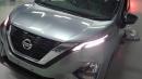 Pabrik Nissan Indonesia Sudah Tutup?