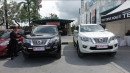 Nissan Terra Buntuti Angka Penjualan Fortuner & Pajero Sport?