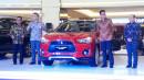 Mitsubishi Gencar Promo Penjualan di Tengah Persiapan Kemunculan Small MPV