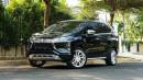 Pantauan Harga Pelek Aftermarket untuk Xpander, Avanza dan Mobilio
