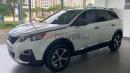 Konsumen Peugeot Lebih Banyak 'Orang Kaya Baru'