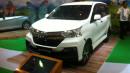 Avanza-Xenia Model Baru Segera Meluncur, Bagaimana Penjualan Model Lawasnya?