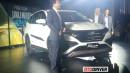 Toyota Rush Model Baru Resmi Muncul, Tapi..