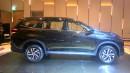 Toyota Rush Pakai Platform Mobil Sejuta Umat. Di Mana DNA SUV-nya?
