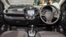 Mudik Pakai Mobil Transmisi Otomatik? Simak Dulu 4 Hal Ini