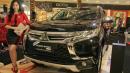 Mitsubishi Pajero Sport CKD 2017 Kemungkinan Lebih Mahal Karena Hal Ini