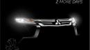 Bersiap, 2 Varian Baru Mitsubishi Meluncur Besok di Jakarta
