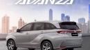 Avanza-Xenia Akan Hadir Sebentar Lagi, Daihatsu Enggan Berkomentar