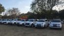 Ini Warna Mobil Daihatsu Paling Banyak Dipesan di Jabar dan Jateng