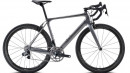 5 Produsen Mobil Mewah Ini Produksi Sepeda Keren, Harganya Bikin Geleng-Geleng