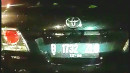 Toyota Indonesia Mau Investigasi Fortuner Setya Novanto?