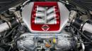 Melihat 5 Mesin Supercar Terbaik