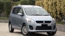 Panduan Membeli Suzuki Ertiga Bekas