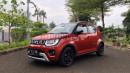 Suzuki Siapkan Banyak Hadiah di Hari Kemerdekaan RI, Bagaimana Cara Mendapatkannya?