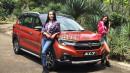 Berburu Suzuki XL7 Dengan DP Rp 50 Jutaan, Berapa Bulanannya?