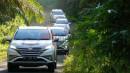 Beli Saja Sekarang, Mobil-Mobil Ini Tidak Terjamah Korting PPnBM