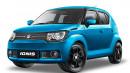 Pilih Suzuki Ignis Atau Honda Brio? Ini Keunggulan Mesinnya