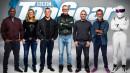 Syuting Top Gear Kena Masalah di Norwegia, Apa Penyebabnya?