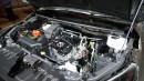 All New Rush Pakai 'Mesin Avanza', Ini Keuntungannya Menurut Toyota