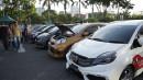 Asyik! Masuk GIIAS Surabaya 2018 Gratis dan Free Cuci Mobil