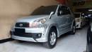 Panduan Membeli Toyota Rush dan Daihatsu Terios Bekas