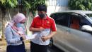 Service Bareng Jadi Agenda Komunitas Ini di Tengah Pandemi Corona