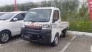 Model Daihatsu Satu ini Memprihatinkan Penjualannya