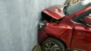 Penuturan Pihak ASEAN NCAP Terkait Crash Test Wuling Confero