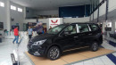 Melihat Nasib Penjualan Musuh Toyota Kijang Innova
