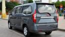 Dijual Lebih Murah, MPV 9 Penumpang Milik Wuling Bisa Jegal Penjualan Toyota HiAce