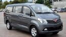 Wuling Pasaran MPV 9 Penumpang Dengan Harga Tak Sampai Rp 200 Juta