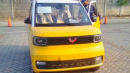 Mobil Listrik Mungil Wuling Bakal Rusak Pasar Mobil Murah Indonesia