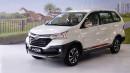Daihatsu Xenia Sedang Bergairah Pada Sisi Wholesale dan Retail