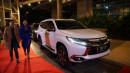 Setelah Pembebasan Pajak Mobil Baru, Harga Fortuner-Pajero Sport Setara Wuling Almaz