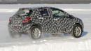 Misteri Kelahiran Toyota Starlet Crossover