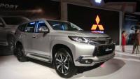 Dua Bulan Melenggang, Mitsubishi Pajero Sport Sudah Laris Lebih 7.000 Unit Lebih